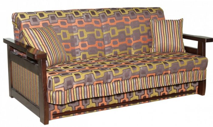 Кресло Того - спальное место 70см