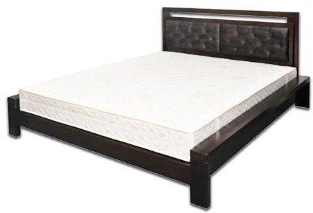 Полуторная кровать Стиль