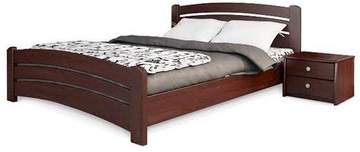 Полуторная кровать Опера