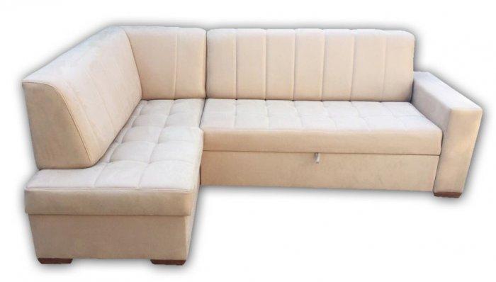Угловой диван Венто