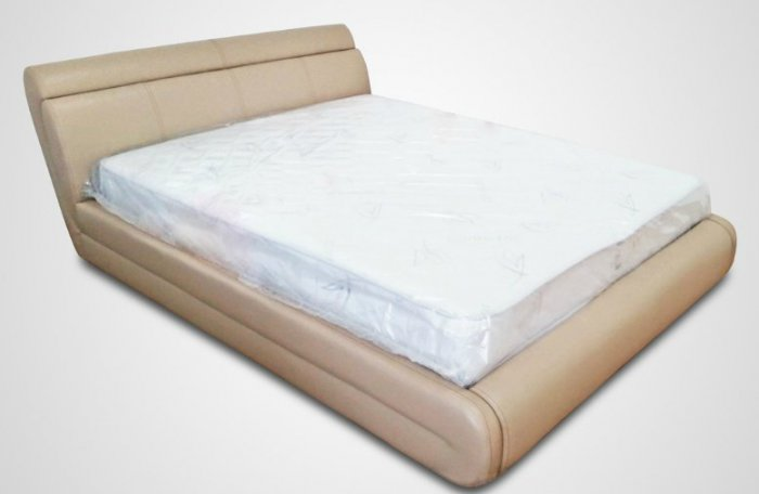 Двуспальная кровать Ирен 260x178