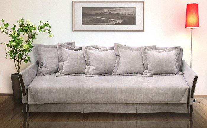 Диван-кровать Томсон