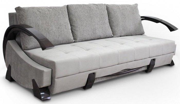 Диван-кровать Стелс-3 New