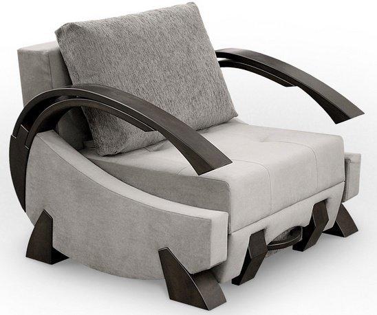 Кресло-кровать Стелс New
