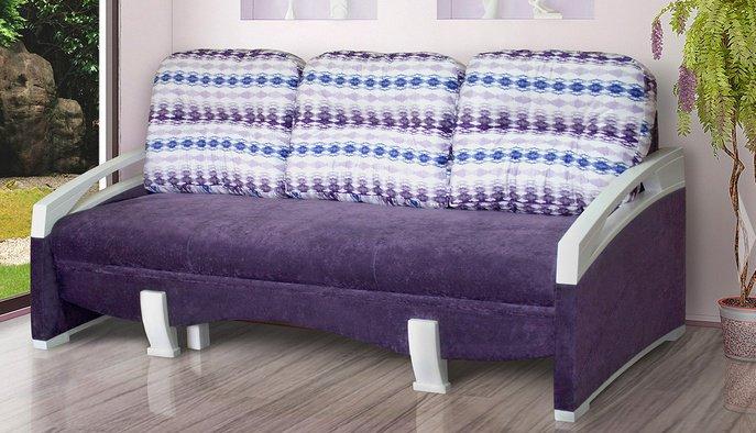 Диван-кровать Канзас