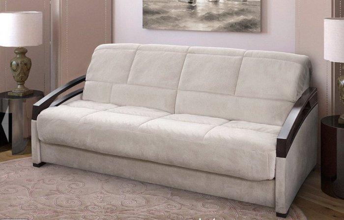 Диван-кровать Марк-Канзас 140см