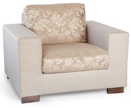 Кресло Plaza
