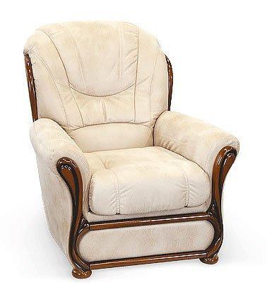Кресло Лувр