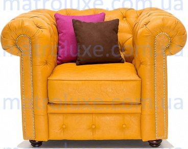 Кресло Sofyno Честер 2