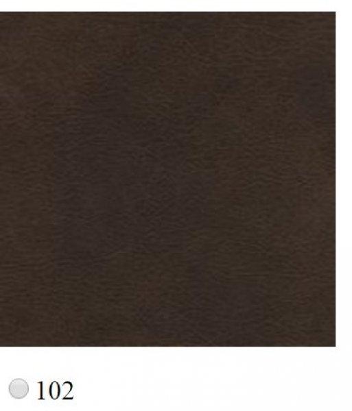 Искусственная кожа Тодес (Todes) ширина 140см