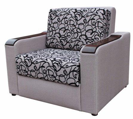 Кресло-кровать АХ Виком