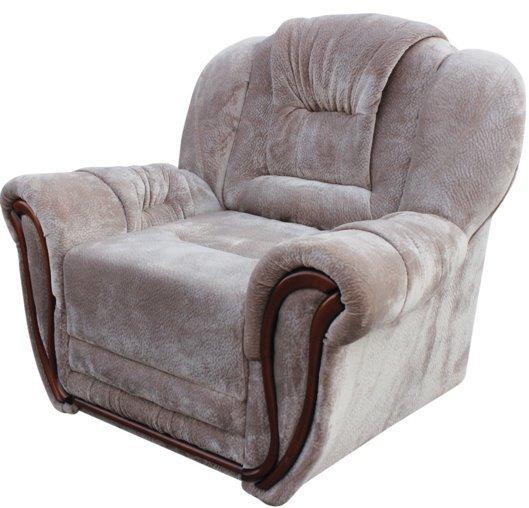 Кресло-кровать Бланш Виком