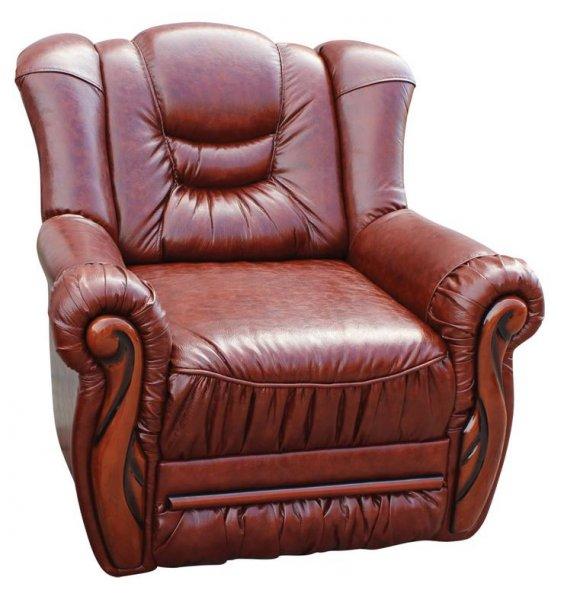 Кресло-кровать Князь