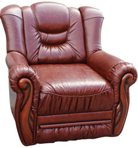 Кресло-кровать Князь Виком