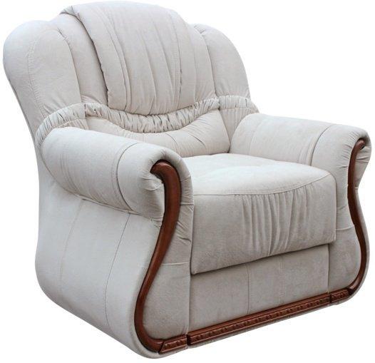 Кресло-кровать Ажур Виком