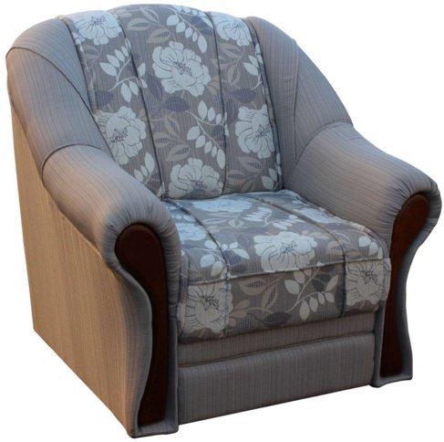 Кресло-кровать Арго Виком
