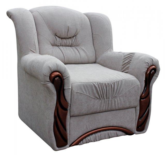 Кресло-кровать Батяр