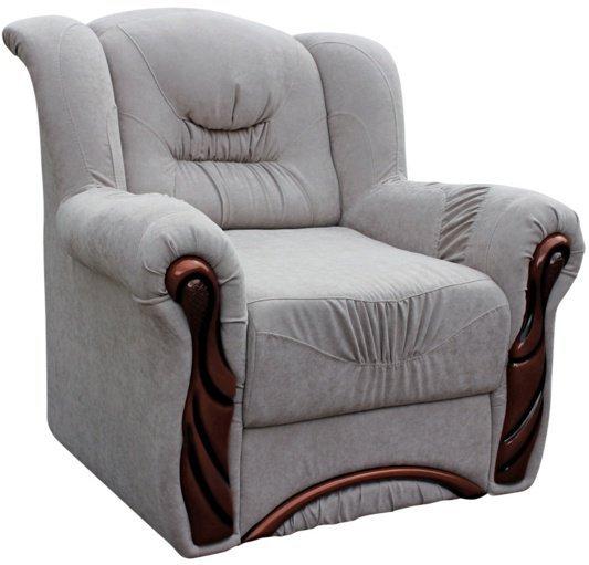 Кресло-кровать Батяр Виком