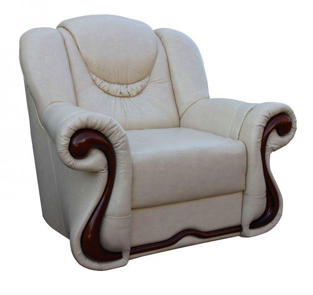 Кресло-кровать Володар