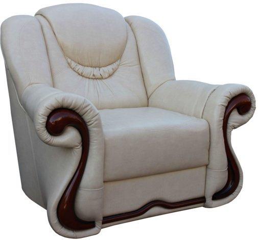 Кресло-кровать Володар Виком
