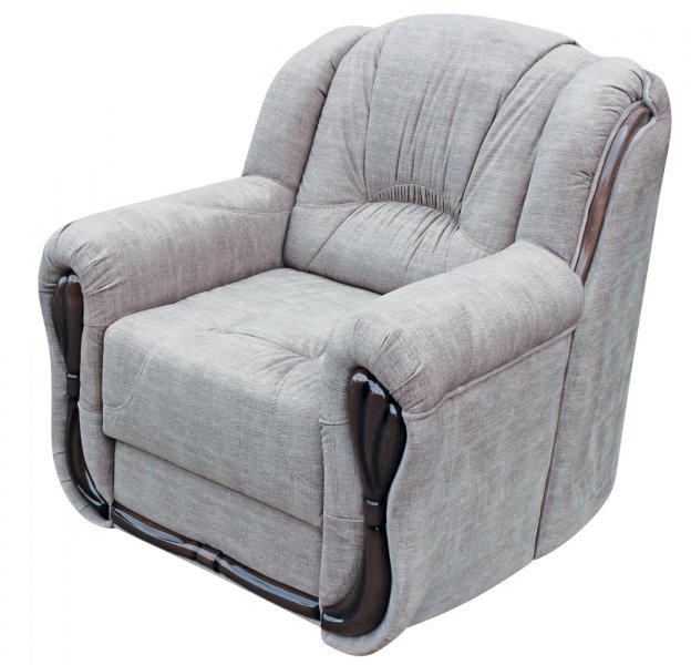 Кресло-кровать Галич