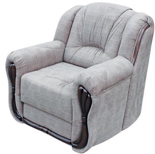 Кресло-кровать Галич Виком