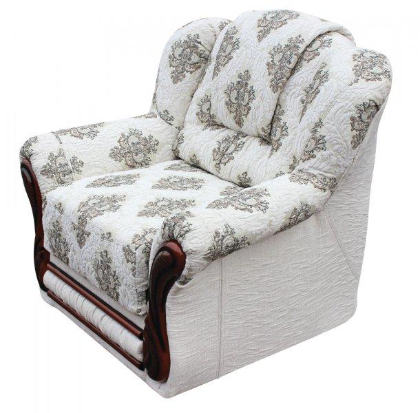 Кресло-кровать Данко
