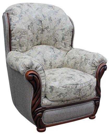 Кресло Плай Виком
