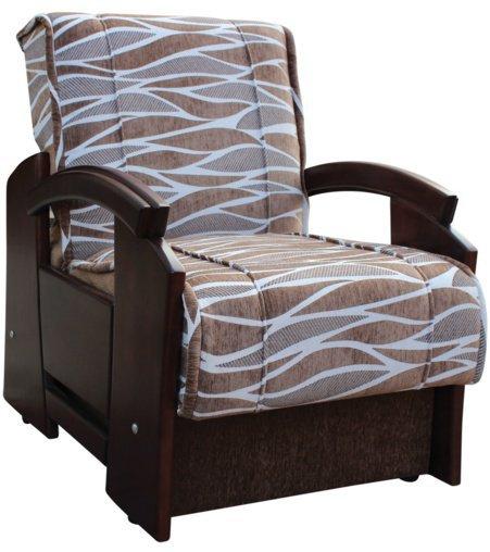 Кресло Солоха Виком
