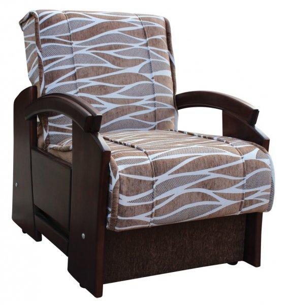 Кресло Солоха