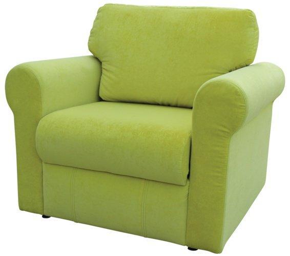 Кресло-кровать Сонет