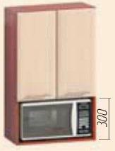Верх Е-2862 кухня Уют