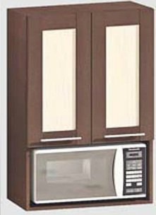 Верх Е-3162 кухня Престиж