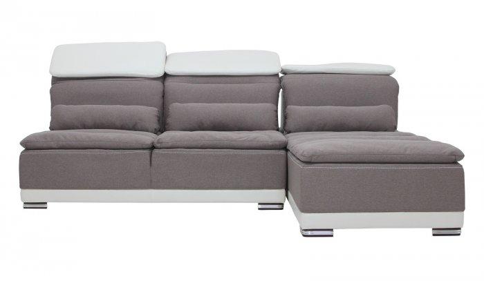 Модульный диван Самсон