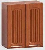 Верх Е-3030 сушка кухня Сопрано