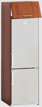 Низ Т-3095 кухня Сопрано
