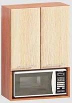 Верх Е-2862 кухня Волна
