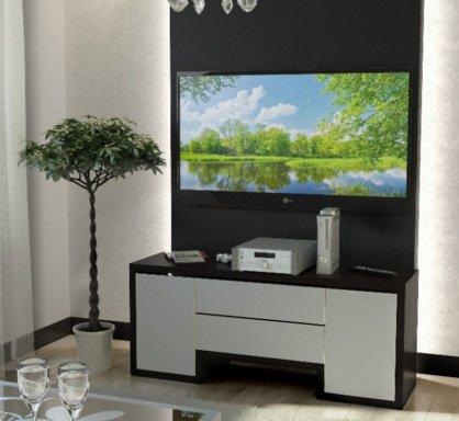 РТВ Тумба TV-line 01