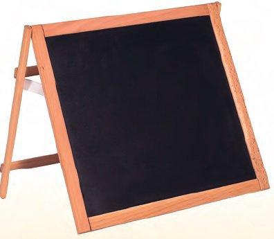 Доска для рисования Гойдалка