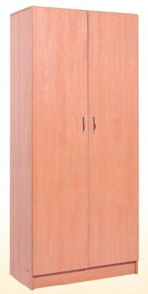 Шкаф для одежды Гойдалка