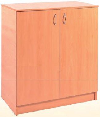 Шкаф для посуды Гойдалка