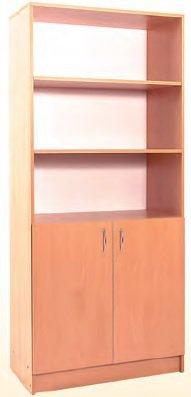 Шкаф для документов Гойдалка