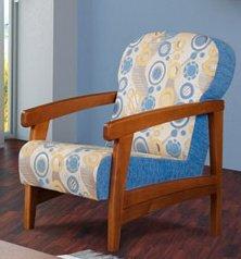 Кресло Хит