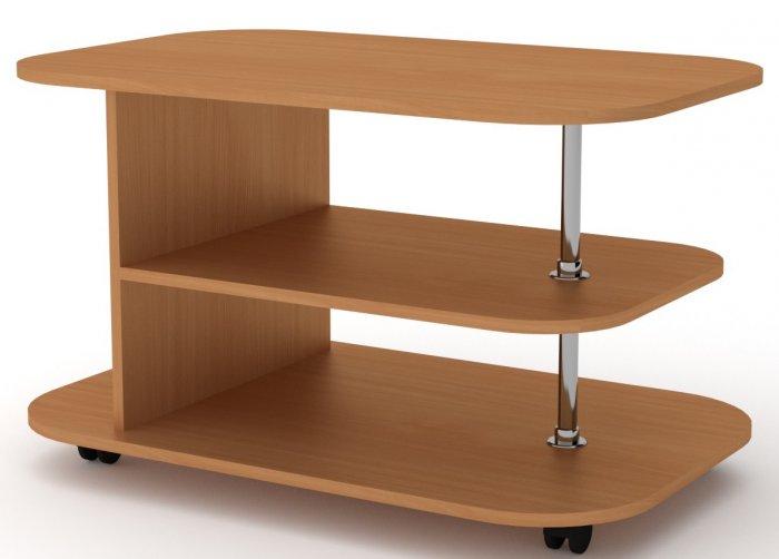 Журнальный стол Танго-L