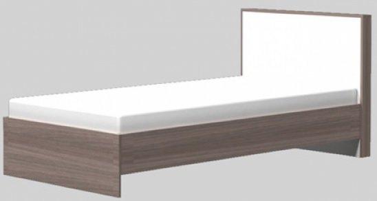 Кровать V-L-01 Венера