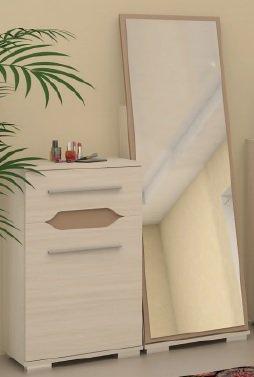 Туалетка Сандра