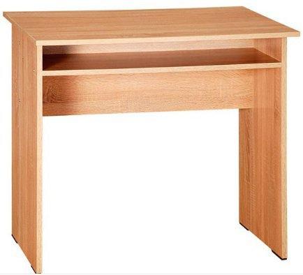 Письменный стол Динамо