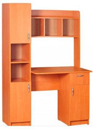 Письменный стол Эридан