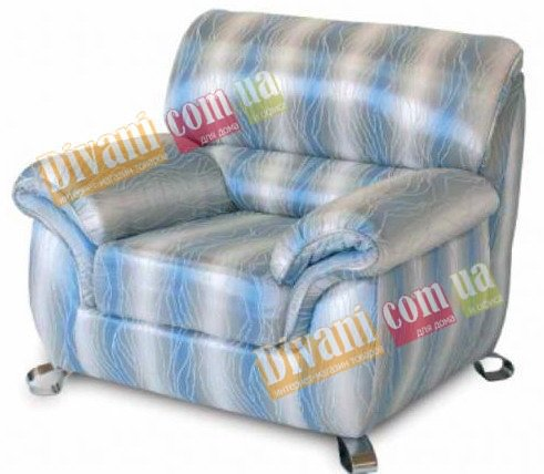 Кресло Карат