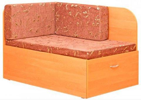 Кресло-кровать Малютка